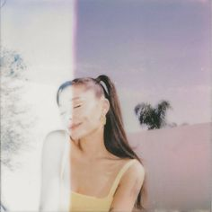Ariana Grande Cute, Ariana Grande Photoshoot, Ariana Grande Pictures, Scream Queens, Canciones Ariana Grande, Selena, Ariana Instagram, Ariana Grande Wallpaper, Dangerous Woman
