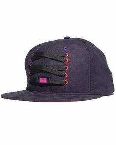 Lacer - The Raptor snapback hat (Limited Edition) Snapback Hats, Beanie Hats, Beanies, Dallas Cowboys Hats, Dope Hats, Flat Bill Hats, Black Background Images, Christmas Gifts For Kids, Outfits With Hats