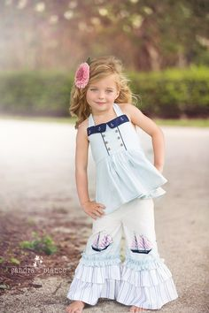 Sandra Bianco Photography » Specializing in Children » page 2