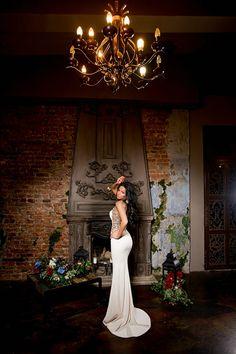 мои красотки клиентки !!! Образ от @mariyakalashnikova_  фото @tordua  #model #bestfoto #tordua #luxyry  #barvikha  #spb #style  #фотограф #люкс #фотосессия #питер