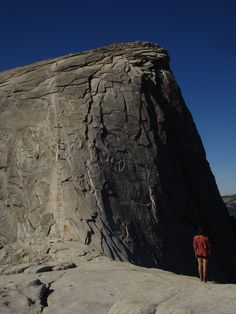 What To Do In yosemite national park phone number only in travelarize travel ideas Colorado Springs Camping, Camping In Ohio, Yosemite Camping, Camping Places, Yosemite National Park Lodging, National Parks Map, Camping World Locations, Camping World Rv Sales, Where Is Yosemite