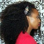 http://blackgirllonghair.com/2012/02/bilen-natural-hair-style-icon/
