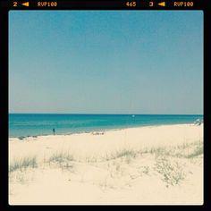 Another day in paradise ...Perdido Key, Florida  Perdido Key   Pensacola Florida   Emerald Coast Images