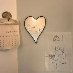 Cream Aesthetic, Aesthetic Rooms, Aesthetic Photo, Aesthetic Art, Aesthetic Pictures, Mood And Tone, Pretty Drawings, Journal Aesthetic, Thing 1