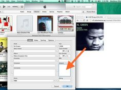 Clean up and organize your iTunes music library - CNET. Part 2, other ways to clean and spruce up your iTunes library.
