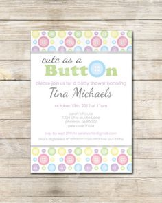 pastel-printable-cute-as-a-button-baby-shower