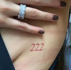 Red Tattoos, Dainty Tattoos, Dope Tattoos, Little Tattoos, Mini Tattoos, Tatoos, Tattoos For Women Small, Small Tattoos, Small Pretty Tattoos