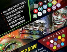 """Check out new work on my @Behance portfolio: """"Flyer Designs"""" http://on.be.net/1C3TBKF"""