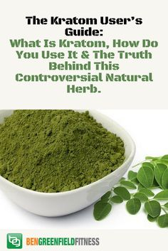 43 Best Natural Remedies Images Natural Medicine Natural Remedies