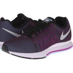 Nike Air Zoom Pegasus 32 Flash as seen on Rosie Huntington-Whiteley