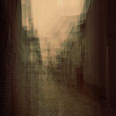 Microclick-like: Photos by Emmanuel Correia