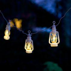 Decoration lighting Light Bulb, Lighting, Decoration, Home Decor, Decor, Decoration Home, Room Decor, Light Globes, Lights