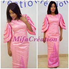 Women S Fashion Discount Codes Info: 1403538744 Latest African Fashion Dresses, African Print Dresses, African Print Fashion, Africa Fashion, African Wear, African Attire, African Dress, Women's Fashion, Chitenge Dresses