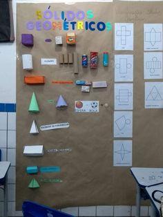 Geometria 2d Shapes Activities, Math Activities, Learning Centers, Math Centers, Mathematics Geometry, Math Drills, File Folder Games, Math Words, Diabetes Treatment Guidelines
