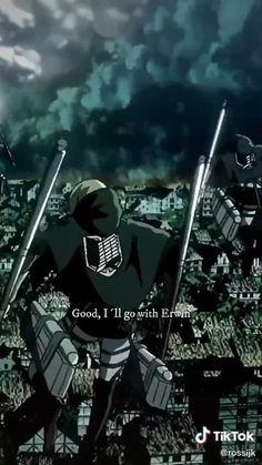 Aot Anime, Anime Kiss, Fanarts Anime, Haikyuu Anime, Otaku Anime, Attack On Titan Season, Attack On Titan Eren, Attack On Titan Fanart, Dark Anime Guys
