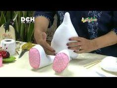 Best 12 Rag doll pdf pattern by LiliaArtShop. Doll making tutorial for Rag doll sewing doll pattern Doll body Rag doll tutorial Soft doll pattern Blank doll body artdoll dolls kidsroom – SkillOfKing. Cat Fabric, Fabric Dolls, Fabric Art, Doll Videos, Doll Dress Patterns, Doll Tutorial, Waldorf Dolls, Soft Dolls, Doll Crafts