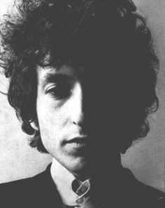 """A man is a success if he gets up in the morning and goes to bed at night and in between does what he wants to do.""  -Bob Dylan"