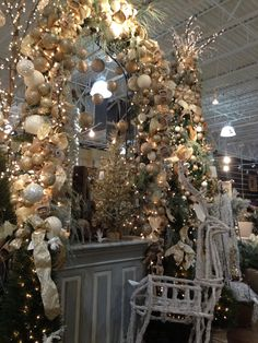 71 Best The Stores Images Visual Display Us Store Canton Tx