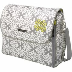 Petunia Pickle Bottom Abundance Backpack in Breakfast in Berkshire from babycubby.com click on picture to see this style in other color option and to see the price #diaperbag #petuniapicklebottom