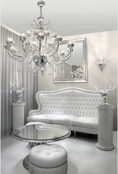 Sensational 37 Best Gold Silver Living Room Images Silver Living Spiritservingveterans Wood Chair Design Ideas Spiritservingveteransorg