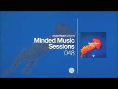 Roald Velden - Minded Music Sessions 048 [April 12 2016]