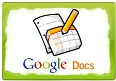 Tips Every Teacher Should Know About Google Docs in Education (Great, EASY Guide)