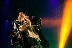 Taylor Michel Momsen, Taylor Momsen, Heavy Metal Girl, Pretty Reckless, Pretty People, Singer, Live, Concert, Beautiful People