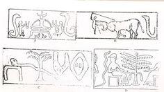 800px-Naga_Seals_from_Indus_Valley.jpg (800×454)