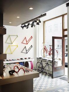 colinmarcross: BikeID