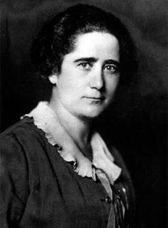 """Spain - 1936-39. - GC - Clara Campoamor Rodríguez (1888-1972) fue la principal impulsora del derecho a voto femenino en España, logrado en el año 1931 y por primera vez ejercido en las elecciones de 1933 (primera vuelta de las elecciones generales de la II República Española)."""""""