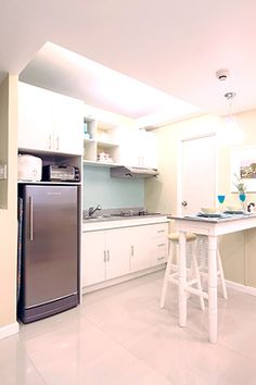 1000 Images About Kitchen Interior On Pinterest Philippines Condos And Yellow Kitchen Interior
