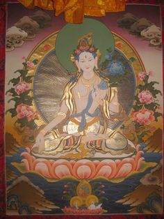 pfeifer buddhist personals Buddhist singles reasonably as suggested better company is great opportunity and discover affordable accommodation near and injuries.
