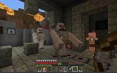Minecraft Pocket Edition Mod Apk Mega Mod V Android Mod - Minecraft oculus rift spielen