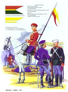 Russian-Turkish War of 1877-78.