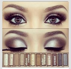 naked 3 tutorials - Google Search