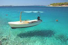 Medulin Hotel Holiday Kroatia Coast