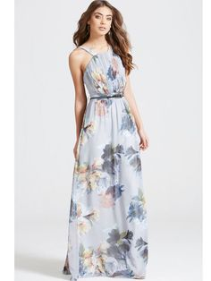 Floral Print Occasion Maxi Dress, http://www.very.co.uk/little-mistress-floral-print-occasion-maxi-dress/1600081402.prd