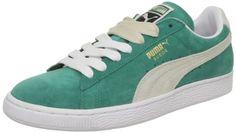 Puma Suede Classic+ Schuhe greenlake-white swan - 46 Puma http://www.amazon.fr/dp/B009ESWV9W/ref=cm_sw_r_pi_dp_YUu7wb04WYRQD