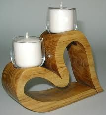 Adaptable Plans Woodworking Kreg Jig #woodworkingbrits #FineWoodworkingButcherBlocks