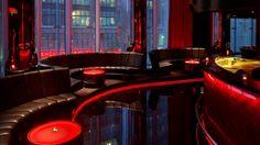 wyld bar - Cerca con Google