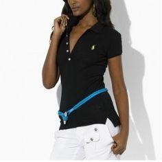 ralph lauren outlet uk Femme pigment noir http://www.polopascher.fr/