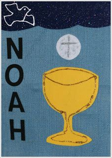 My Son's First Communion Banner