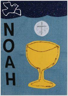 My Son's First Communion Banner