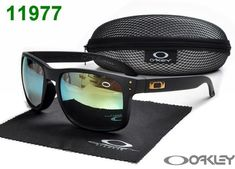 oakley holbrook sunglasses black online - Sale! Up to 75% OFF! Shop at Stylizio for women's and men's designer handbags, luxury sunglasses, watches, jewelry, purses, wallets, clothes, underwear & more!