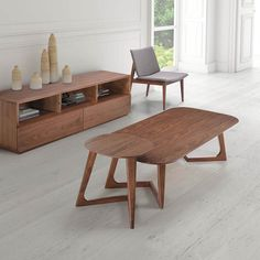 Zuo Park West Table (Coffee Table or End Table) $365 w free shipping on overstock.com