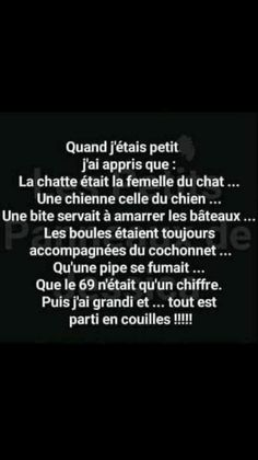 Photos Humour : Quand j - Best Ideas - Photo Humour, Likes App, Orlando Magic, French Quotes, New Years Eve Party, Adult Humor, I Laughed, Laughter, Haha