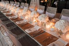 White Buddha Bar Mykonos Wedding Party  Santa Marina Resort