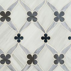 Artistic Tile | Ava | Tailored To Collection
