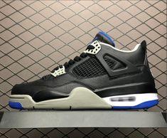 863698814a4f Air Jordan 4 (IV) Retro