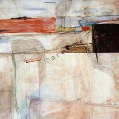 Ψηφιακή Πλατφόρμα ΙΣΕΤ : Καλλιτέχνες - Καραγεώργη Τίνα [Έργα]
